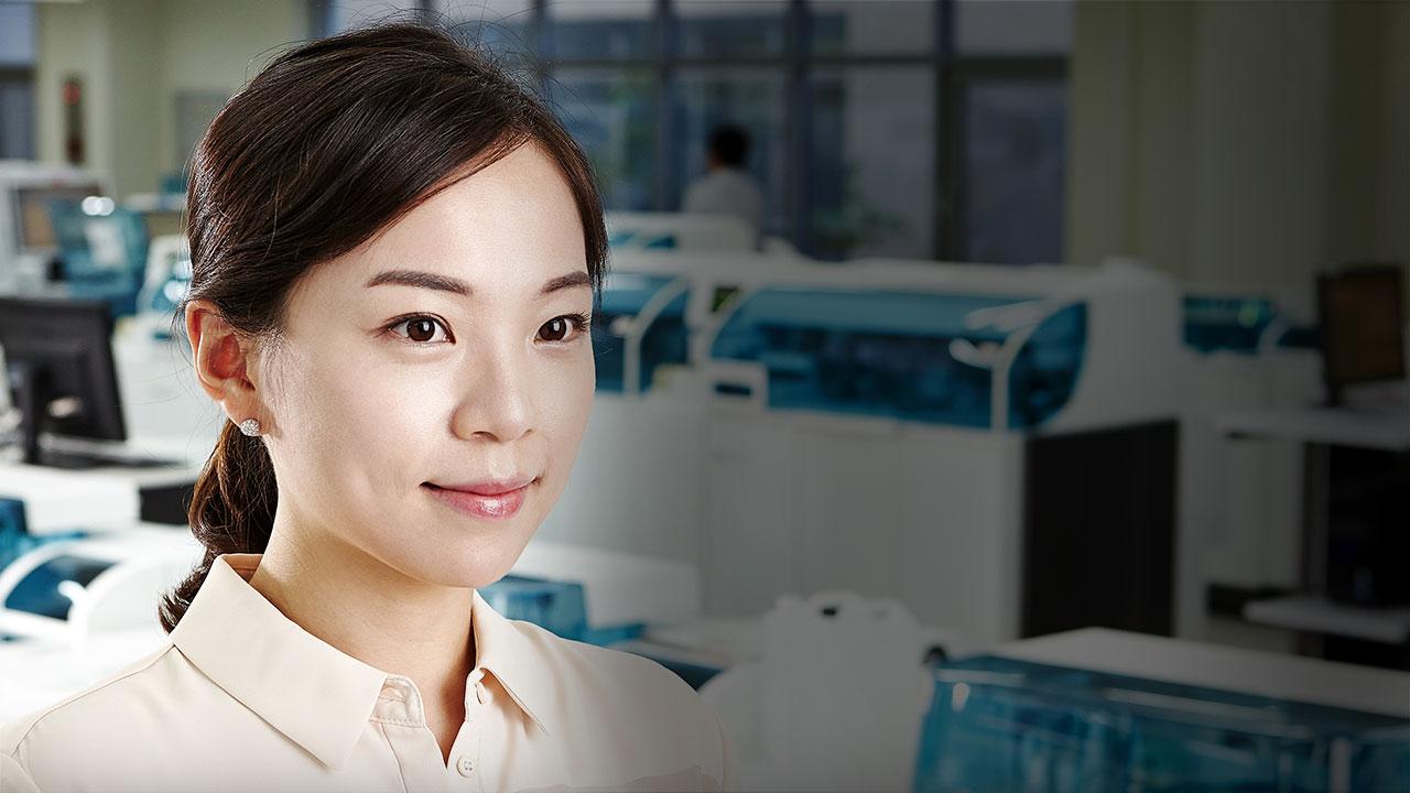 EunOck Kim